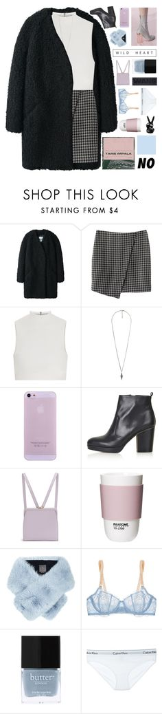 """i care for you. 