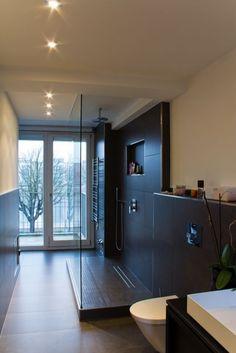 Lichtcenter Frankfurt licht und leuchten für den wohnbereich lichtcenter frankfurt und