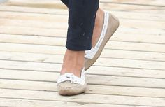kate middleton boat shoes - Yahoo! Search Results