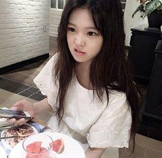 46 Ideas for baby cute png Cute Asian Babies, Korean Babies, Asian Kids, Cute Babies, Ulzzang Kids, Ulzzang Korean Girl, Cute Little Baby, Cute Baby Girl, Kids Girls