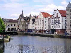 25 Unusual & Fun Things to Do in Scotland | Europe a la Carte Travel Blog