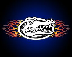 Posts about Wallpaper written by GatorNP Fla Gators, Florida Gators College, Florida Gators Football, Sec Football, Best Football Team, Florida Athletics, Florida Gators Wallpaper, University Of Florida Football, Gator Logo