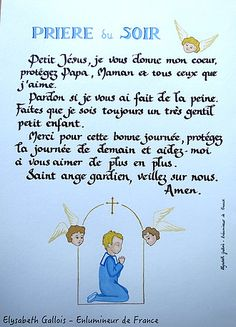 Elysabeth Gallois | Enlumineur de France Just Pray, Daily Prayer, Quotes About God, No One Loves Me, Communion, Bible Verses, First Love, Prayers, Wisdom