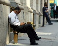 Long-form journalism lives—on mobile