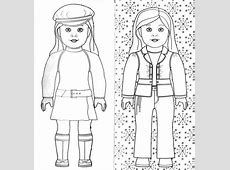 Our Generation Doll Clothes Patterns Free Printable - Bing images Doll Clothes Patterns, Doll Patterns, Clothing Patterns, Sewing Patterns, Our Generation Doll Clothes, Shoe Pattern, Girl Dolls, Paper Dolls, Boy Outfits