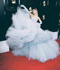 Ariana Grande Grammys, Ariana Grande Fotos, Ariana Grande Pictures, My Everything Ariana Grande, Grandes Photos, Ariana Grande Wallpaper, Dangerous Woman, Celebs, Celebrities