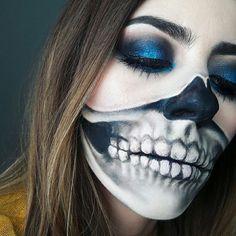 Makeup by Denia Uriarte