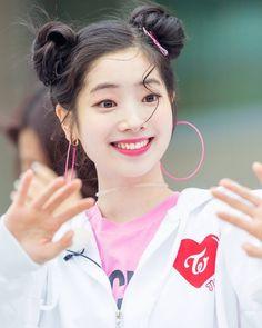 twice ♡ dahyun Nayeon, Kpop Girl Groups, Korean Girl Groups, Kpop Girls, Twice Jyp, Twice Once, K Pop, Twice Dahyun, Hanbin