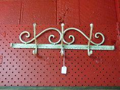 Mr Pickwicks : Antiques Dealers, Furniture Store, Christchurch New Zealand