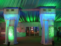FNP Weddings is one of the best TraditionalWedding Decorators