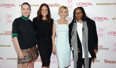 Hearst Hosts 50 Over 50 Luncheon with Kyra Sedgwick, Fern Mallis, and More - Daily Front Row https://fashionweekdaily.com/hearst-hosts-50-50-luncheon-kyra-sedgwick-fern-mallis/