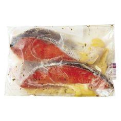 困った時はごはんを炊くだけ♡下味冷凍かんたん美味しい「おかずレシピ」特集 - LOCARI(ロカリ)
