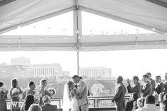 SheHeWE Photography-Nashville-Wedding-Bridge-Building-Downtown-Wedding-Photographer_0116   Wedding Ideas   Event Space   Event Planner   Event Planning Business   Event Decor