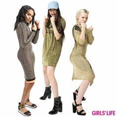 #Magazine, #SofiaCarson Sofia Carson - Girls' Life Magazine June/July 2017 | Celebrity Uncensored! Read more: http://celxxx.com/2017/05/sofia-carson-girls-life-magazine-junejuly-2017/