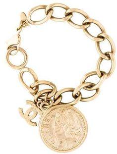 Medieval Castle Charm Pendant Princess Fairy Silver Bracelet Necklace Bulk Lot