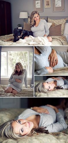maternity photoshoot fotografia gestante grávida natural pregnancy photography