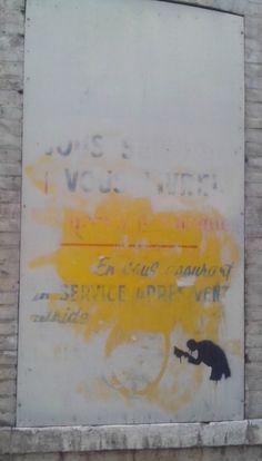 pub service après vente, chasse aux photos Epernay, murs peints Epernay, chasse aux photos, publicités Epernay, services après vente Epernay, Epernay, Service, Photos, Painted Walls, Hunting, Pictures, Photographs