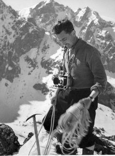 Vilém Heckel fotoarchiv