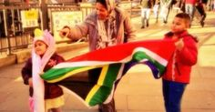 9 Little struggles  only South Africans will understand