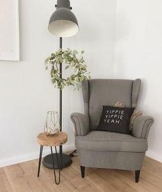 pin von sven auf sb in 2018 pinterest strumpfhose hosen und str mpfe. Black Bedroom Furniture Sets. Home Design Ideas