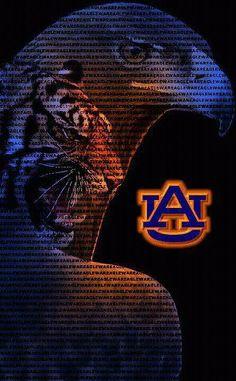 Connor loves the Auburn Tigers Football War, Auburn Football, College Football Teams, Best Football Team, Auburn Tigers, Auburn Vs, Football 2013, Football Stuff, Football Memes