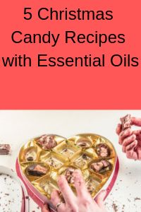 Learn about five Christmas Candy recipes with essential oils. Discover how to make Christmas candy with essential oils that tastes delicious. Allergy Free Recipes For Kids, Gluten Free Recipes, Candy Recipes, Christmas Candy, Allergies, Kids Meals, Free Food, Essential Oils, Essentials