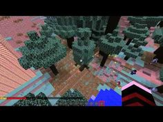Como Hacer Un Servidor En Minecraft SIN PROGRAMAS Http - Eigenen minecraft varo server erstellen