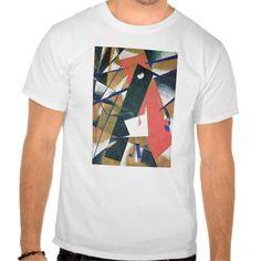 Spatial Force Construction, 1921 Tee T Shirt, Hoodie Sweatshirt