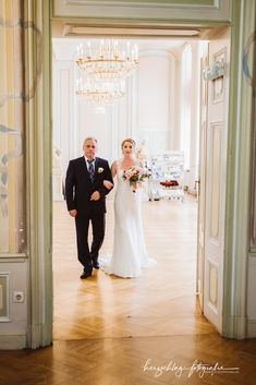 Times New Roman, Bridesmaid Dresses, Wedding Dresses, Fashion, Wedding, Bridesmade Dresses, Bride Dresses, Moda, Bridal Gowns