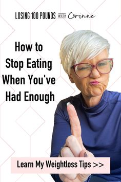 Weight Loss Help, Losing Weight Tips, Weight Loss Program, Healthy Weight Loss, Lose Weight, Low Carb Diet Plan, Best Diet Plan, Lose 100 Pounds, Stop Overeating