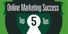 Click here for getting Succes with #Online #Marketing
