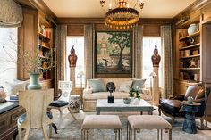 dam images daily 2015 04 dc showhouse dc design house opens in virginia 01