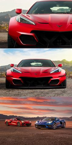2020 Chevrolet Corvette Widebody Looks Ready To Race. With wider tires and an adjustable front splitter this thing looks incredible. Tyre Fitting, Ad Car, American Sports, Unique Cars, Future Car, Chevrolet Corvette, Sport Cars, Custom Cars, Concept Cars