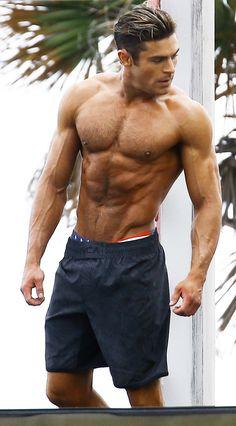 sorte muskel mænd med store dicks