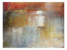 Mica Giclee Print by Maeve Harris at Art.com