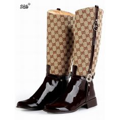 7 mejores imágenes de Gucci Hombre 0f5436b3229