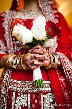 hair and makeup, bridal fashions http://maharaniweddings.com/gallery/photo/13003