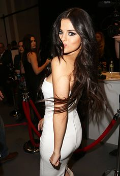 Selena Gomez #sexy #celebrity