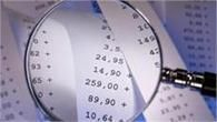 How Self-Auditing Your Sales Process Can Save Your Business