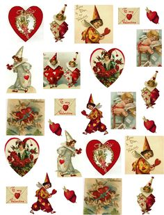christmas decoupage ideas | Includes 2 Tissue Papers or 1 Transparency Paper @ 8 1/2 X 11 inches