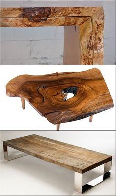 natúr fa bútorok Decor, Furniture, Wood, Outdoor Decor, Rustic Furniture, Loft Design, Outdoor Furniture, Natural Wood Furniture, Wood Furniture