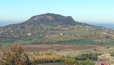 Hungary, Grand Canyon, Mountains, Nature, Travel, Naturaleza, Viajes, Destinations, Grand Canyon National Park