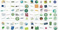 ¿Qué es una certificación internacional y cuáles son las más importantes?