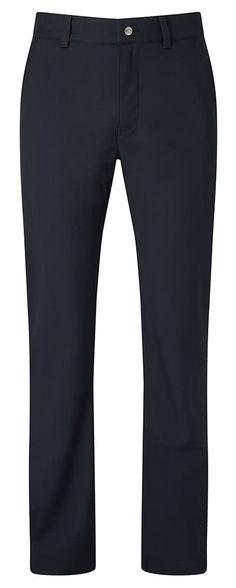 3e120b282db15 Callaway Boys Tech Trouser - GolfOnline Callaway Golf, Aw 2018, Trousers,  Pants,