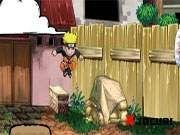 Outdoor Furniture Sets, Outdoor Decor, Naruto, Home Decor, Decoration Home, Room Decor, Home Interior Design, Home Decoration, Interior Design