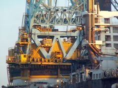 Saipem_7000_crane_cabin_14January2006.jpg (2560×1920)