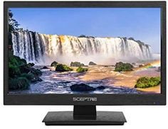 Hay how to get digital marketing whithot no traffic no product this is without power full Tv Remote Controls, Crisp Image, Dark Shades, Display Resolution, Great Pictures, Nice View, Light In The Dark