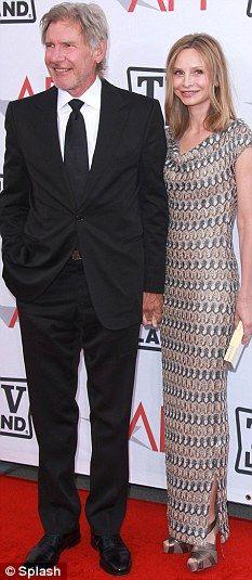 SFJAZZ 2015 Gala Dress Code: Bohemian Black Tie
