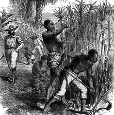 10 Horrifying Facts About The Sexual Exploitation of Enslaved Black Women You May Not Know