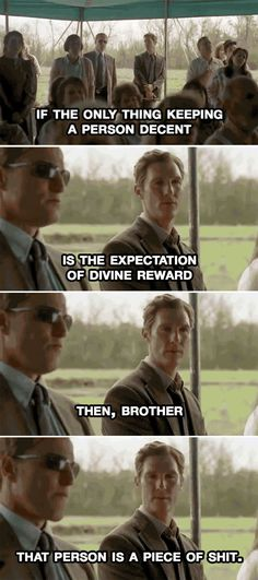 Touche, McConaughey. Touche. // funny pictures - funny photos - funny images - funny pics - funny quotes - #lol #humor #funnypictures